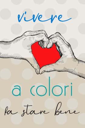 vivere-a-colori
