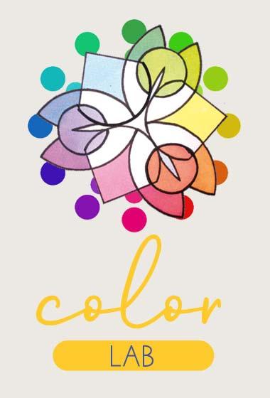 Benessere e Colore