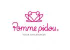 Pomme-Pidou