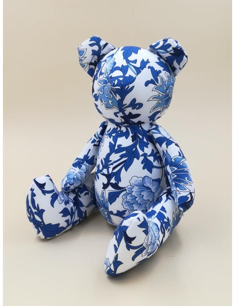 Fantasy Teddy
