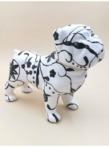 Bulldog Studio Design Pomme-Pidou