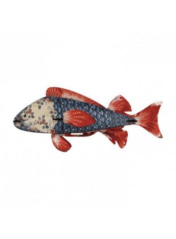 Pesce decorativo, Miho-Heartbreaker