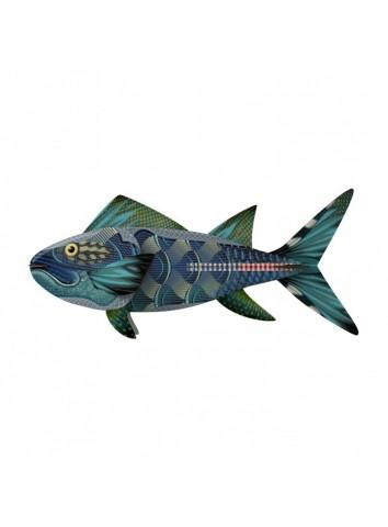 Pesce decorativo (xlarge), Miho-The Big Kahuna